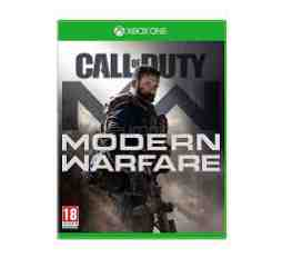 Slika izdelka: XONE CALL OF DUTY: MODERN WARFARE
